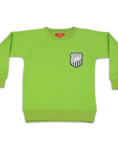 81182754d Olele Kids Clothing - Online Shopping for Baby and Kids   more in India