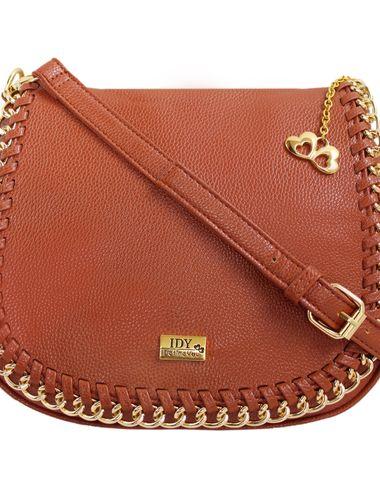 1656807f7582 Anglopanglo Black   Grey Color Women s Handbag