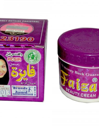Kanza beauty cream DAY AND NIGHT new improved safe no side ...