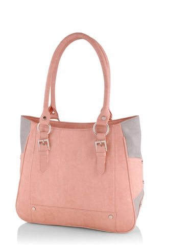 f65f36bd4a2c4 Goldmine - Online Shopping for Women   more in India