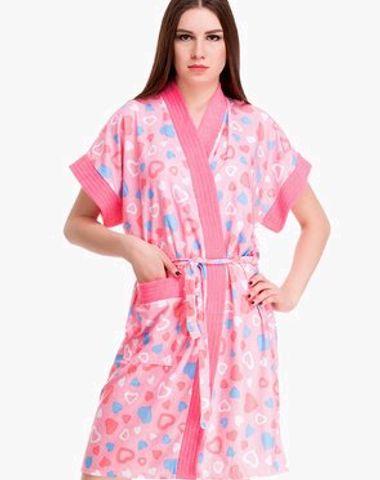 2471132442c prachienterprises - Online Shopping for Women