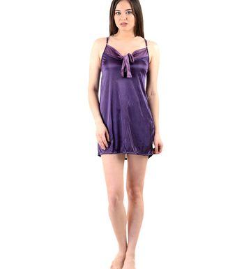 ... Store Source · Women Nightwear Buy Women Nightwear Online India at  Cliths 8b9ce4ea3