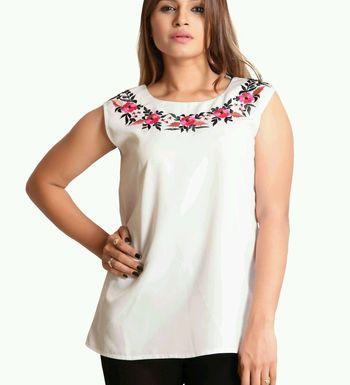 03f52675bf6d Women - Buy Women Online India at Her complete women