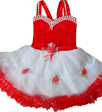 29c9f8e76 Girl s Clothing - Buy Girl s Clothing Online India at Easybuy