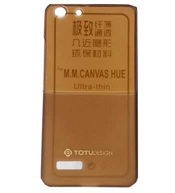 newest collection ca15e a98b1 Cases, Covers and Skins - Buy Cases, Covers and Skins Online India ...