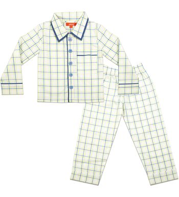 d35e38767 Baby and Kids - Buy Baby and Kids Online India at Olele Kids Clothing