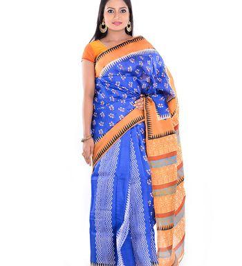 Sarees - Buy Sarees Online India at Charkha