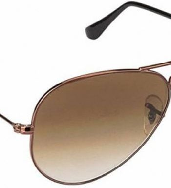 e7a036b57d Sunglasses - Buy Sunglasses Online India at Aantic Collection