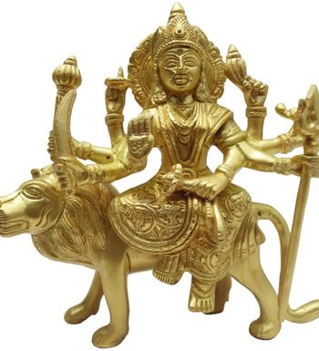 Home Decor Buy Home Decor Online India At Brass Gift Center
