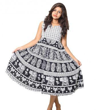 4cfd43af7a9c Dress Material - Buy Dress Material Online India at Irija Market