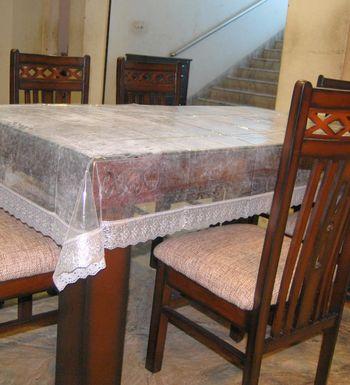 a11602624 Kitchen Linen - Buy Kitchen Linen Online India at Home Fashion