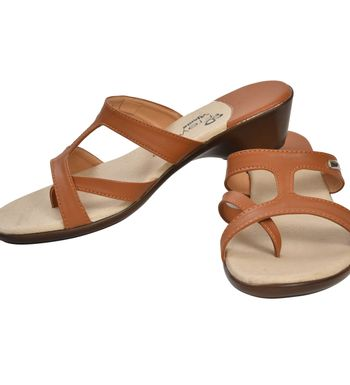 4c3aa7810 Heels - Buy Heels Online India at Ajanta Footcare India Private Limited