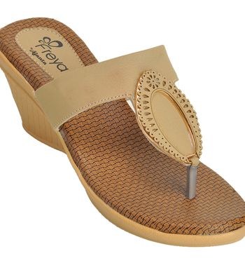 436a6c061 Women - Buy Women Online India at Ajanta Footcare India Private Limited
