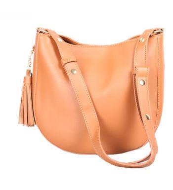 Sling Bags Buy Sling Bags Online India At Athena Enterprises
