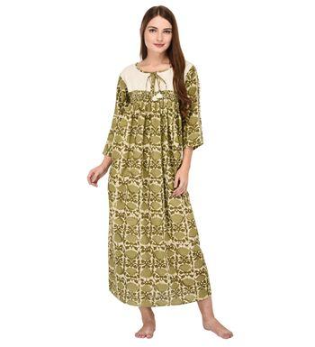 d7953fd1de7 Women Nightwear - Buy Women Nightwear Online India at SARAF GARTEX LIMITED