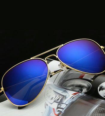 0aec5d4794831 Accessories - Buy Accessories Online India at FACEBOOK