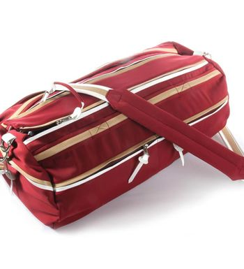 982d2f28e0af Duffels and Gym Bags - Buy Duffels and Gym Bags Online India at HARP