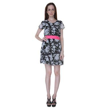 8de48a49a60 Dresses - Buy Dresses Online India at Ricco Raccolto Pvt Ltd