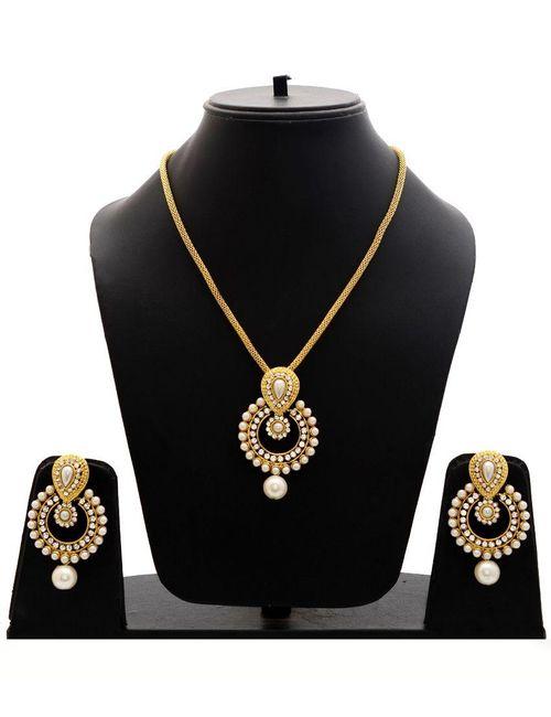 Manukunj-White-and-Golden-Necklace-SDL905248138-1-4e122_1488651225.jpg
