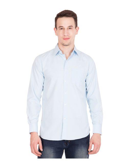 0404c551c002 americanelm-mens-cotton-full-sleeves-1491401553gpo-main.jpg