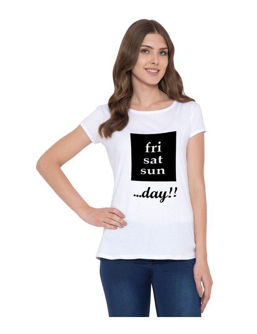 ff0d246a5c americanelm-nice-womens-cap-sleeves-1529561216tzn-main.jpg
