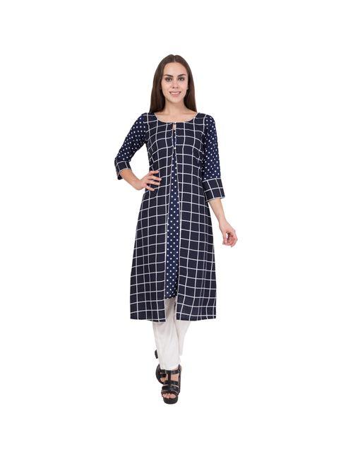 simbha-womens-jacket-style-kurti-1510742563lxi-main.jpg 0c546ffb49