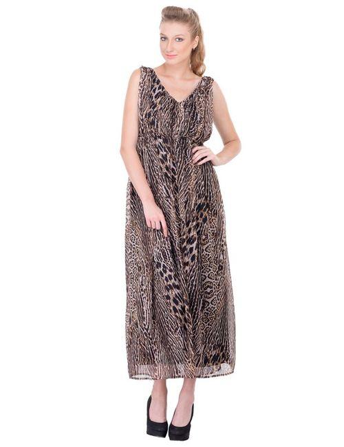 1c18906ad0 women-animal-maxi-dress-1481294009zph-main.jpg