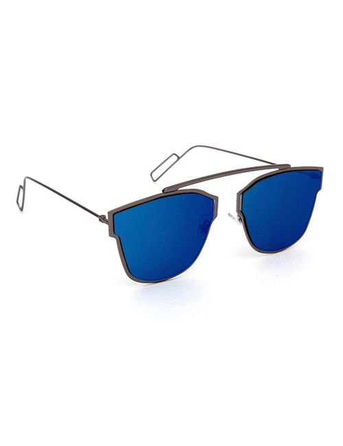 44eca6951ff Rock on Over Stylish Sunglasses Only On The Royal Collection