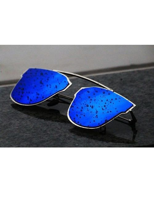 d5211aa5264 blue-color-style-fancy-goggles-1517924062drs-main.jpg