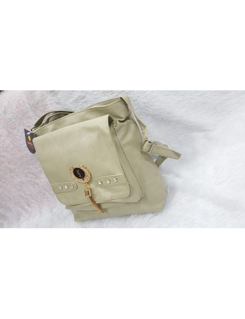 2fe08a0a1 Stylish Designer Latest Fashion Women Ladies Girls Sling Hand Bag