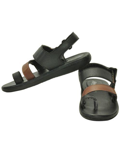 021544c64 ajanta-mens-classy-sandal-slipper-1498226074gtg-main.