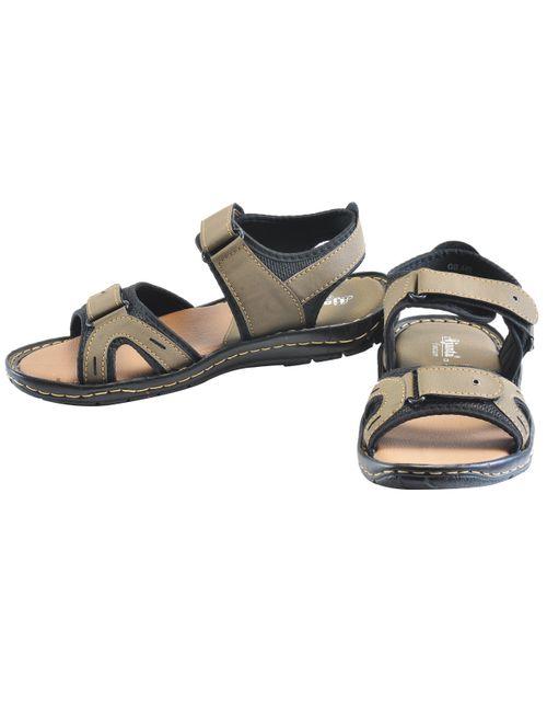 c23b241d058f ajanta-mens-classy-sandal-slipper-1498226431eqw-main.