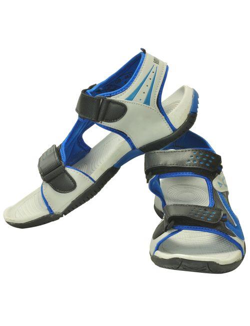 d8479a77e impakto-mens-classy-sandal-slipper-1498226880jgk-main.