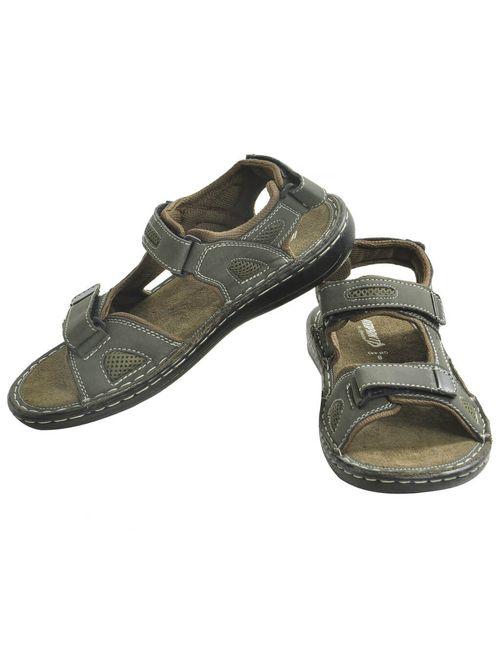 bd4311bc2 impakto-mens-classy-sandal-slipper-1498227343kew-main.jpg