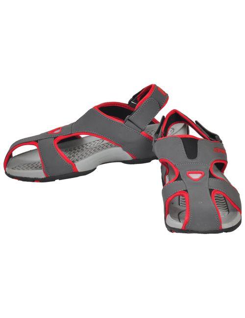 0d6c53ad9 impakto-mens-sandals-grey-1498225593hwo-main.
