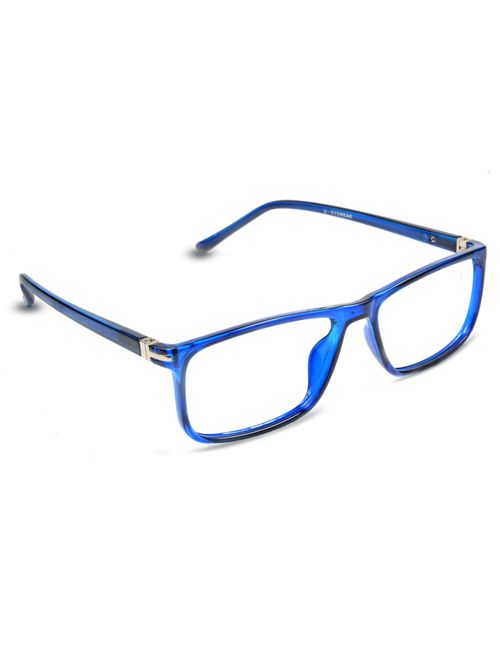 fc57a437ae6 reactr-rectangular-glasses-premium-optical-1521697634ulm-main.jpg