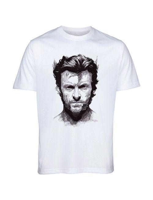 ac57b26b6 Men s Superhero The man behind t shirt collection 06