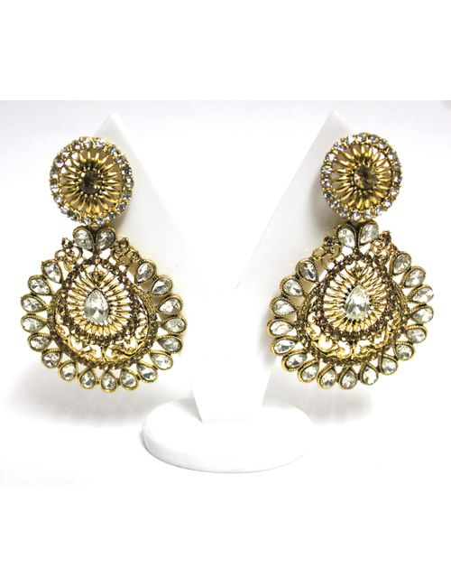 diamond gold history india delhi khanna jewellery designer ks new