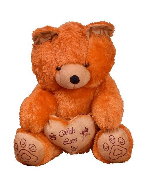 73cfed7754c teddy-bear-brown-5-fit-1522998214xog-main.JPG