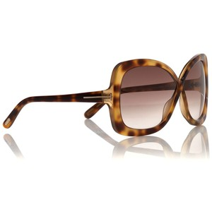 9370f5ad70f Get 1 Free Buy Banded Quality ladies Sunglass