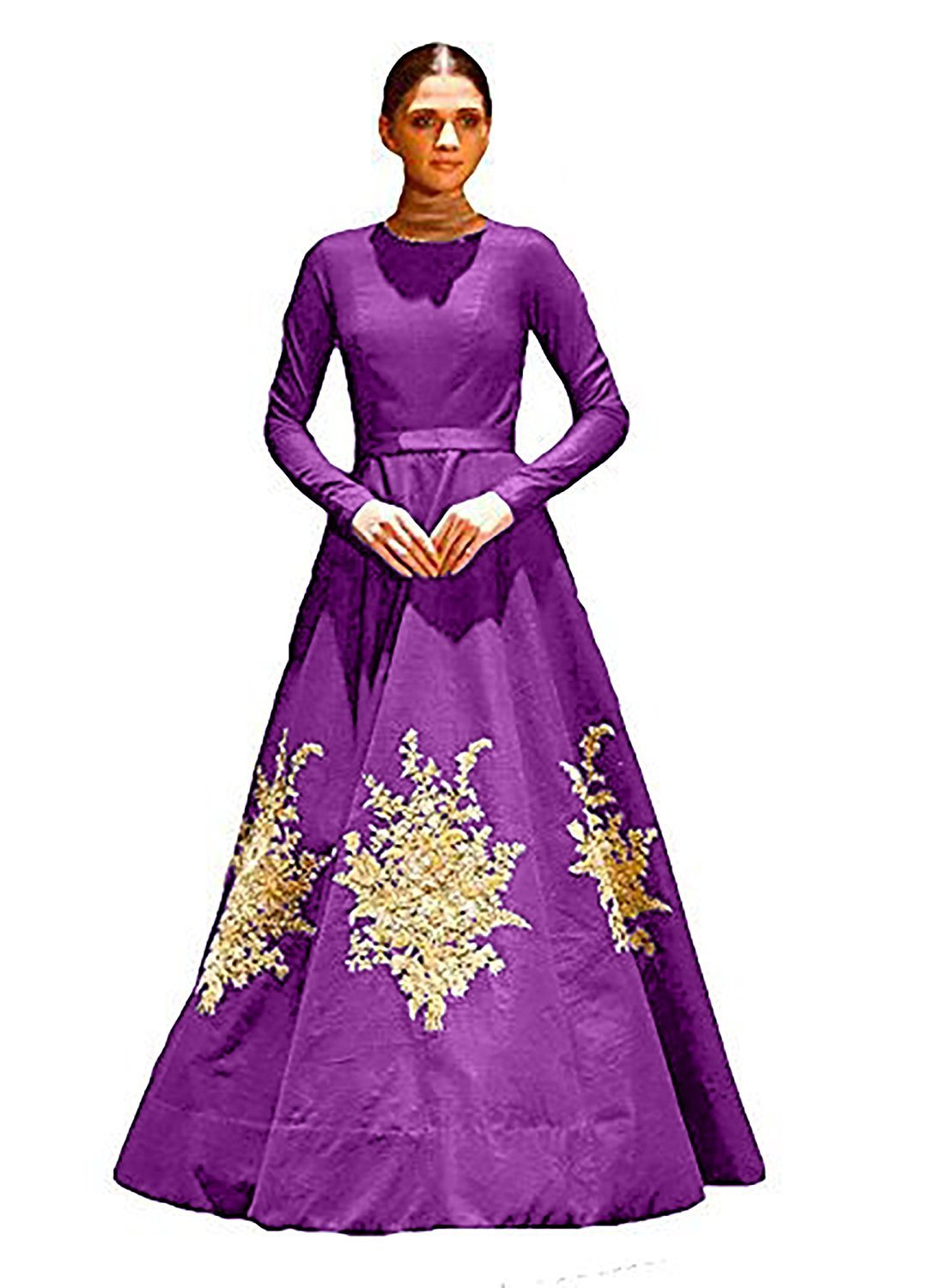 8c3ca189847 Famous Designers Evening Gowns - Data Dynamic AG