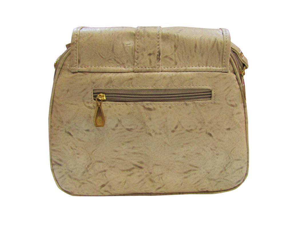 b4a5a0ee3df Deepsum Women Party Sling Bag