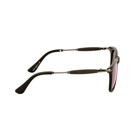 75581278ea0 Apnisha Blue UV Protection sunglasses