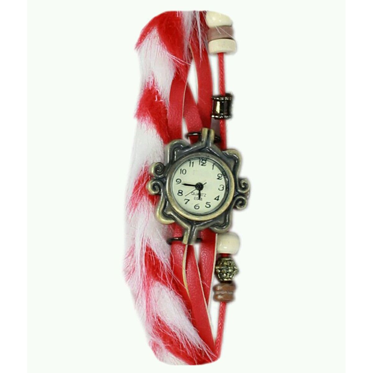 Buy Vintage Watches Womens Watches Ladies Watches Girls Watches ...