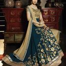 New Janki Enter Amazing Catalog Pis Dress Material