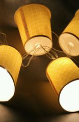 abhivyakti diwali light RCY