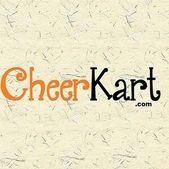CheerKart