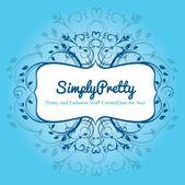 SimplyPretty
