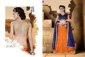 Designer Dresses zone