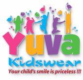 Yuva Kidswear